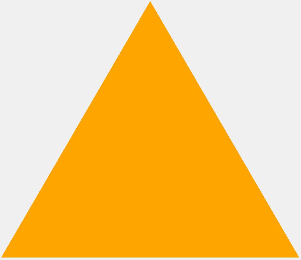 Треугольник Серпинского генератор