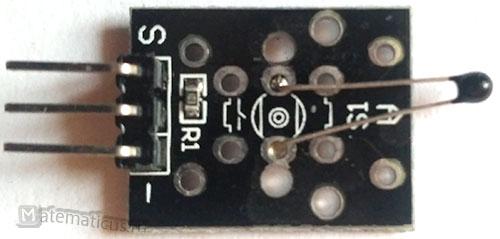 KY-013